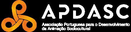 APDASC
